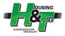 Housing & Tax Consultants, LLC
